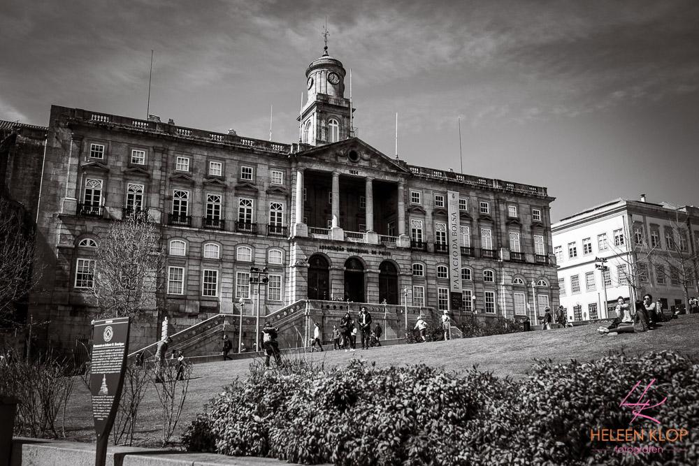 019 Porto Portugal