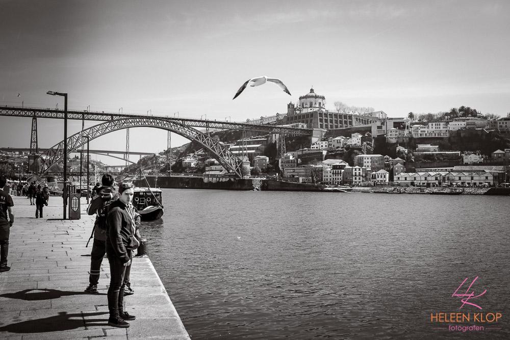020 Porto Portugal