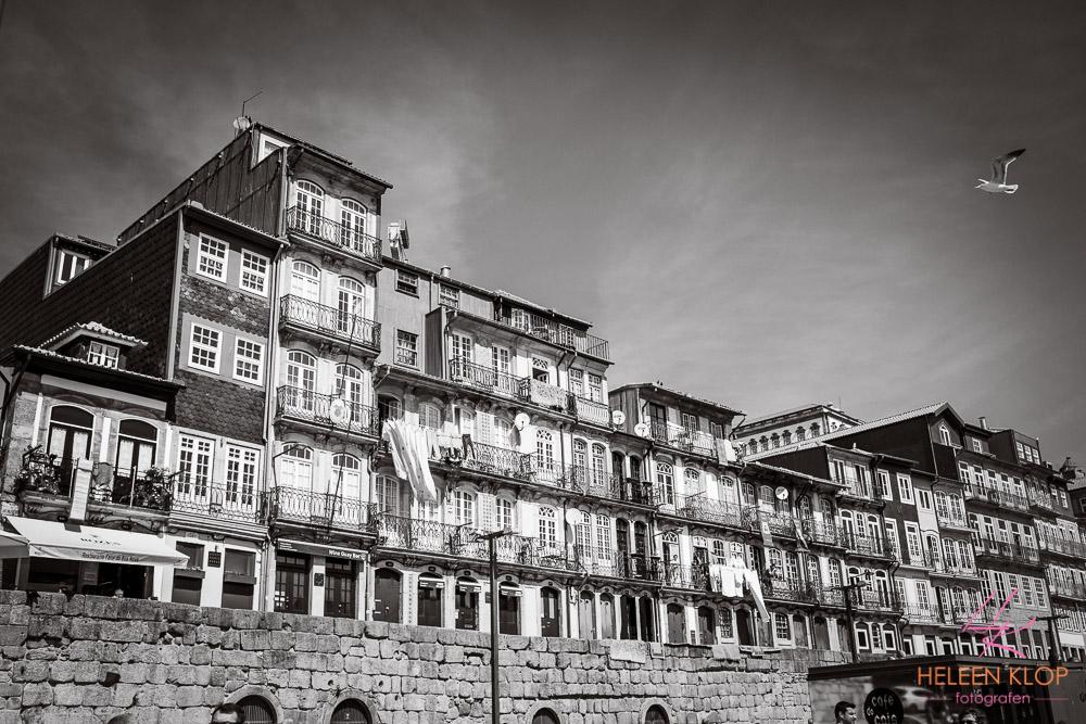 021 Porto Portugal