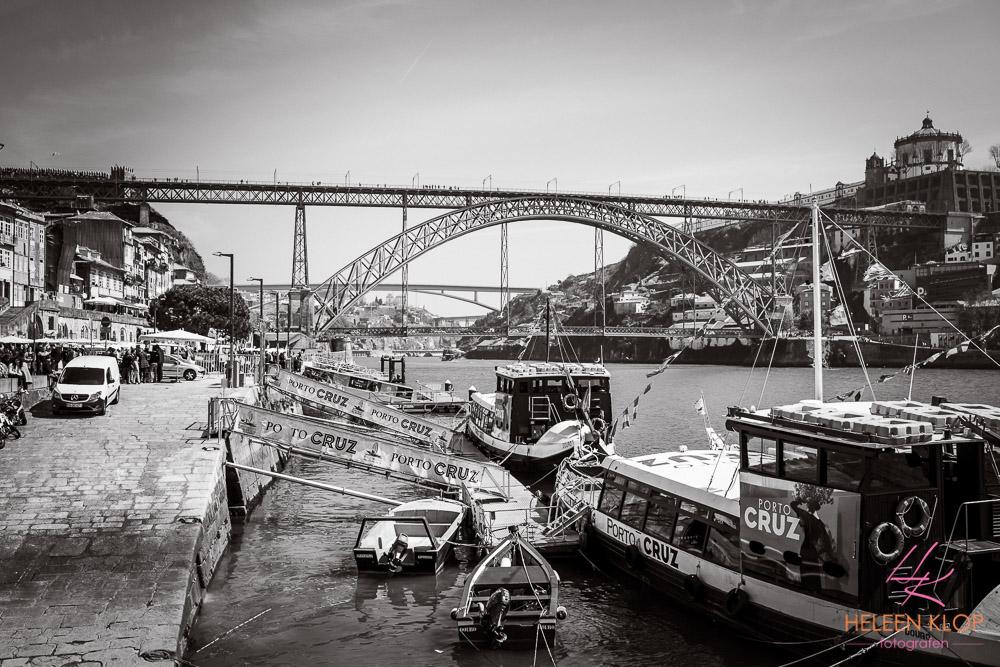 022 Porto Portugal