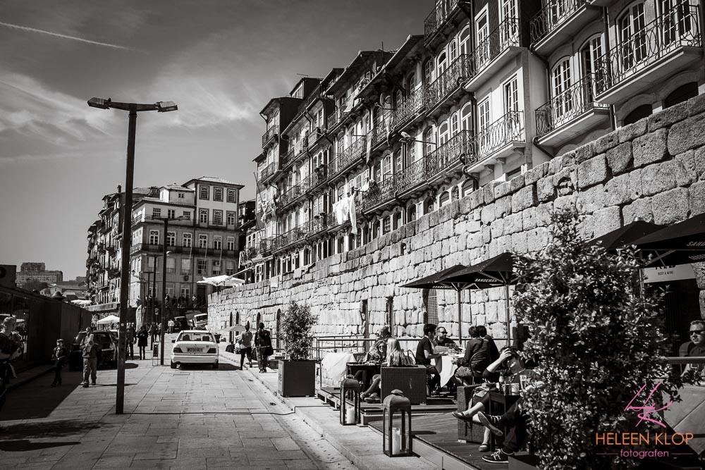 023 Porto Portugal