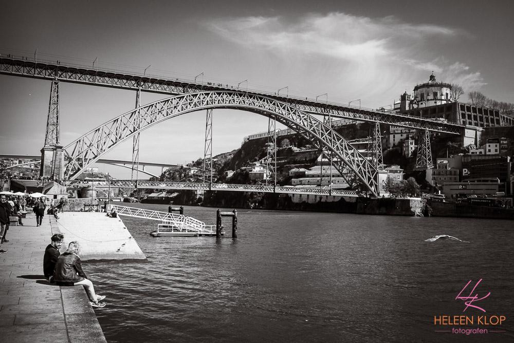 024 Porto Portugal