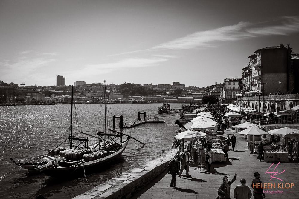028 Porto Portugal