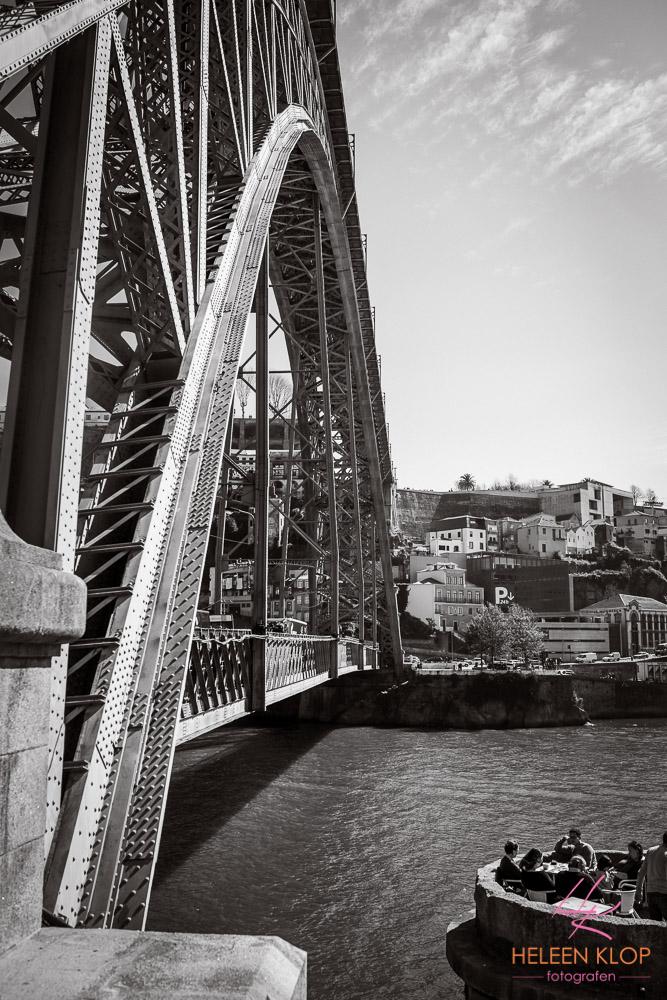 030 Porto Portugal