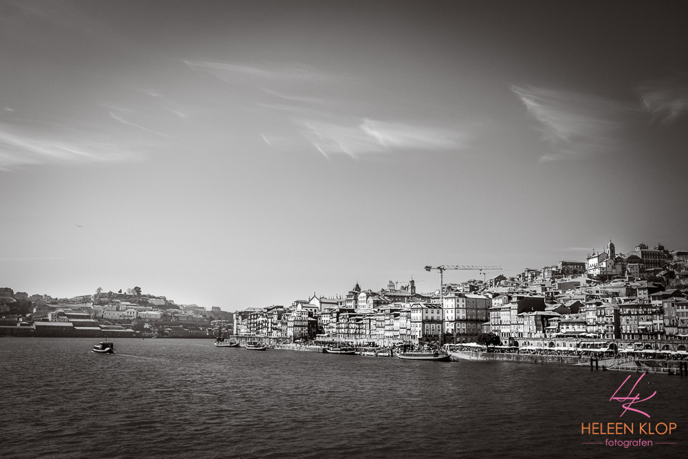 033 Porto Portugal