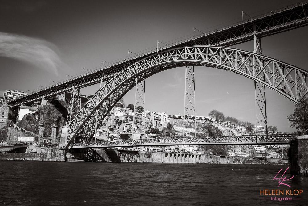 034 Porto Portugal