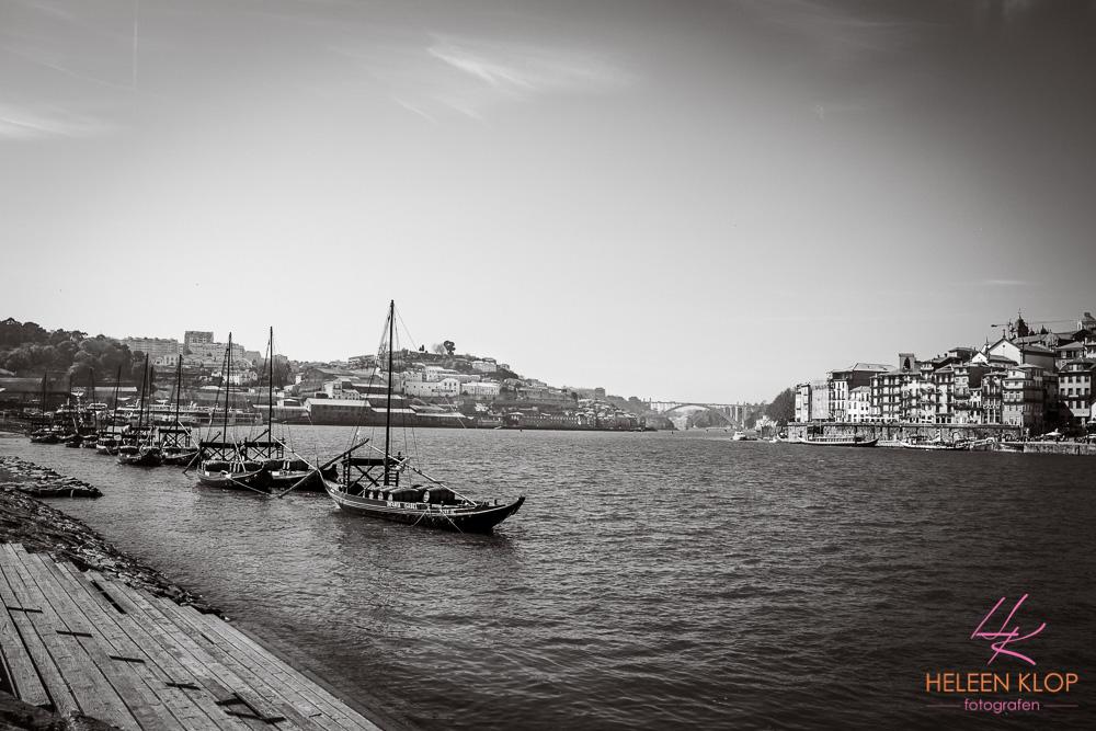 035 Porto Portugal