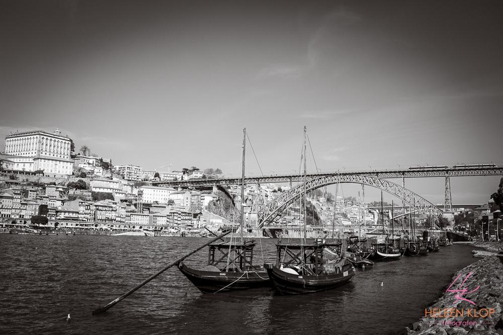 038 Porto Portugal
