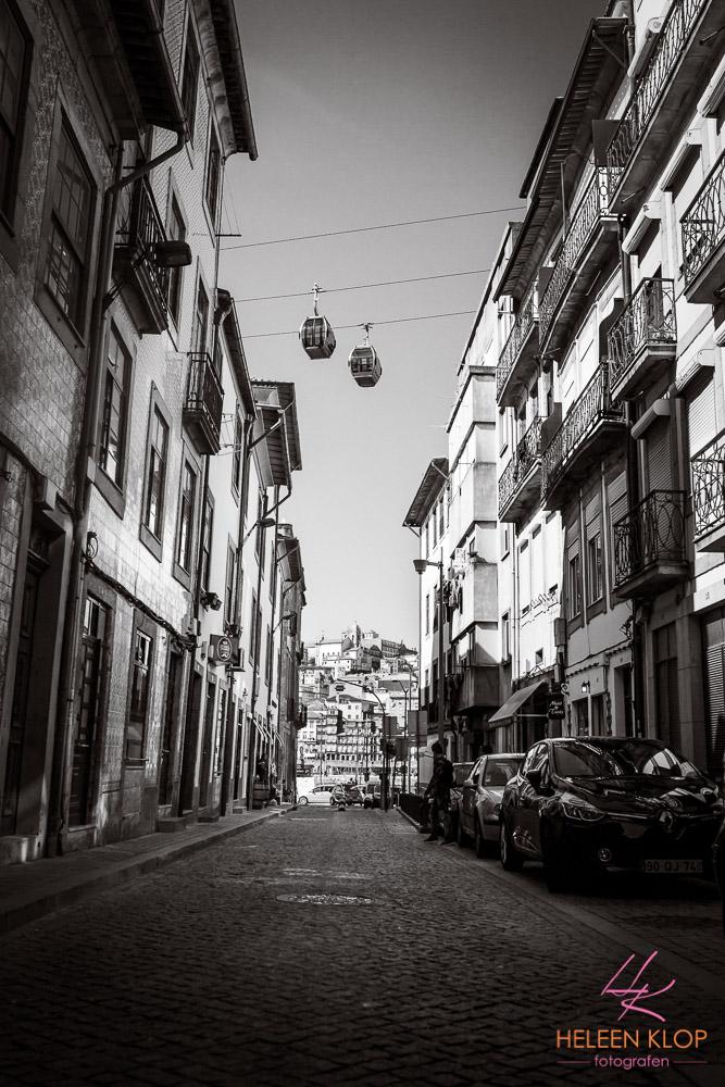 039 Porto Portugal
