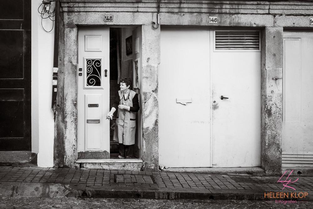042 Porto Portugal