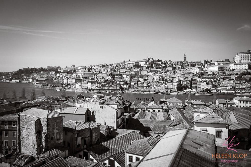 043 Porto Portugal
