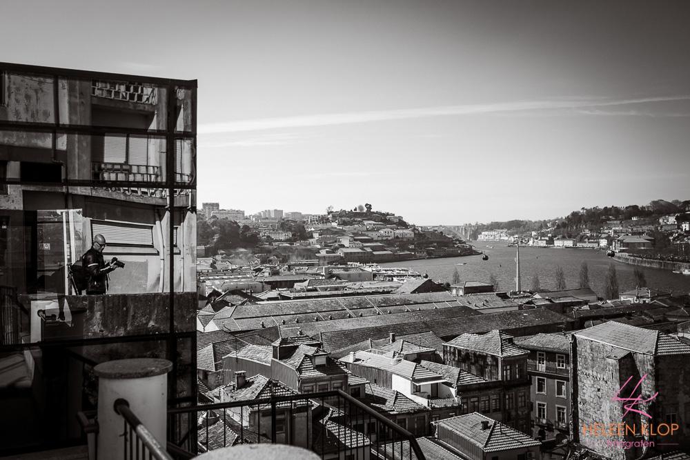 044 Porto Portugal