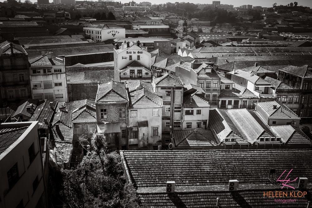 045 Porto Portugal