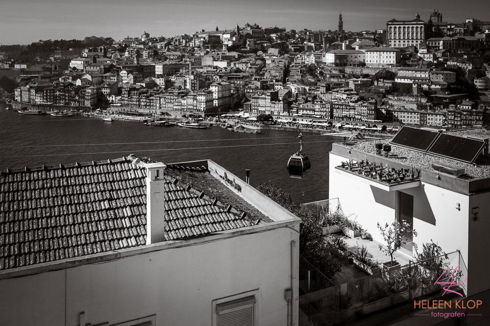 048 Porto Portugal