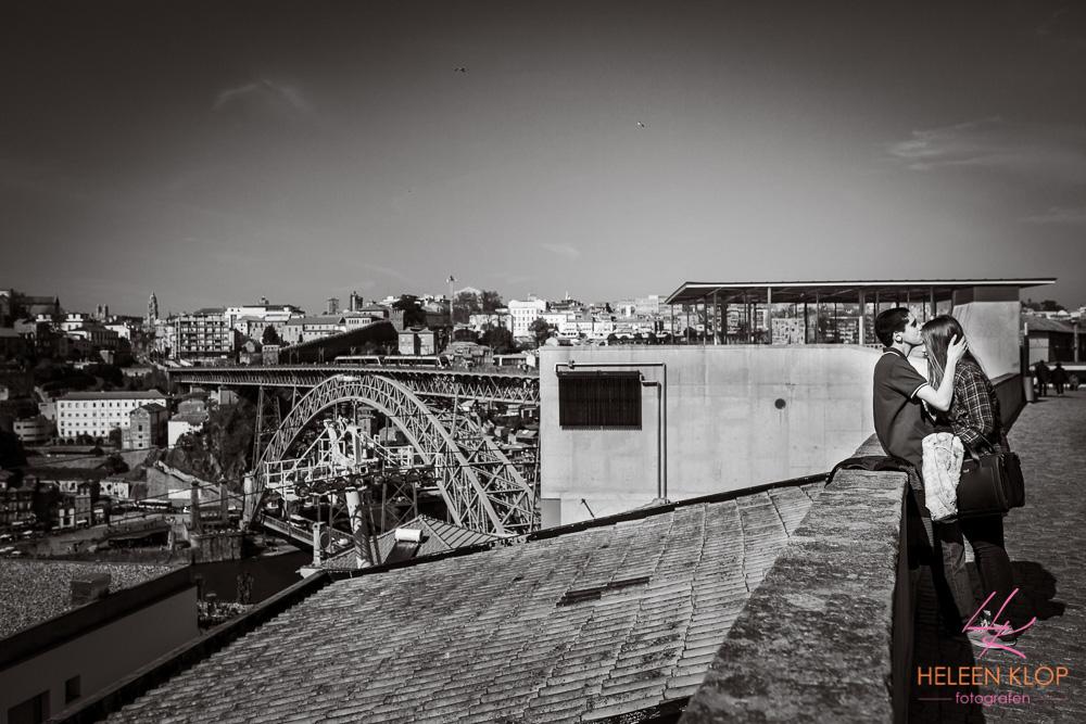 050 Porto Portugal