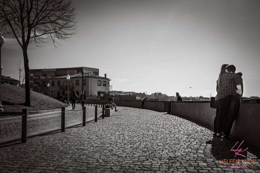051 Porto Portugal
