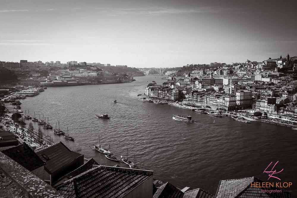 052 Porto Portugal