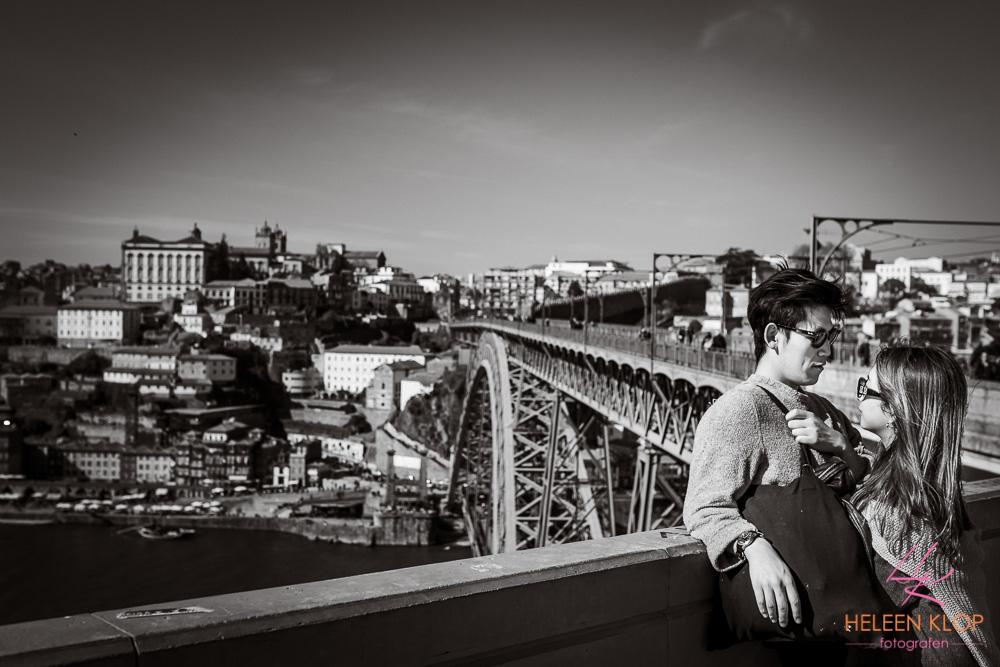 053 Porto Portugal