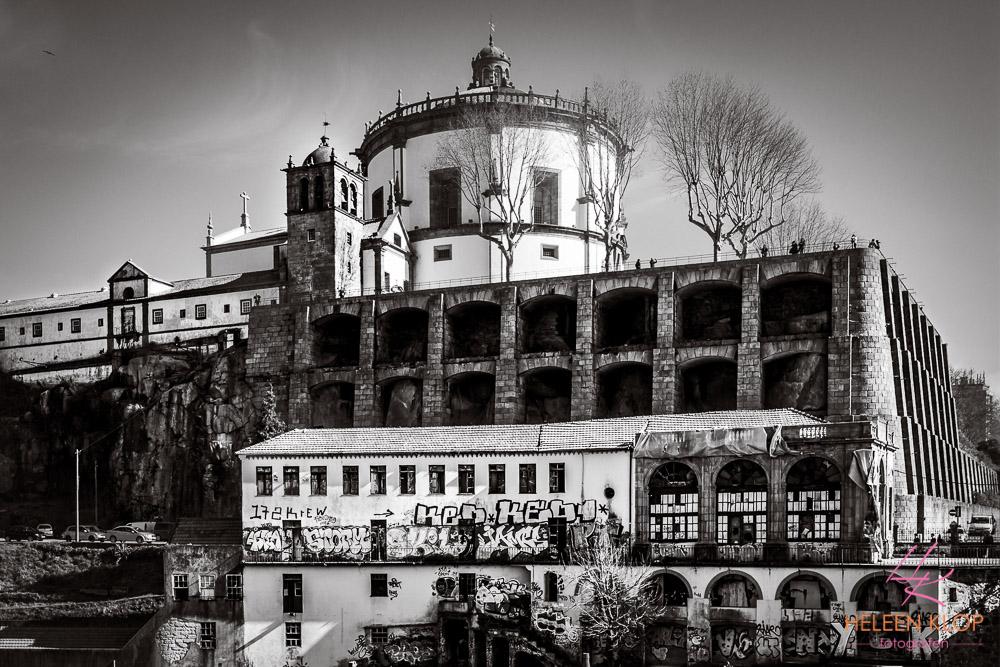 056 Porto Portugal