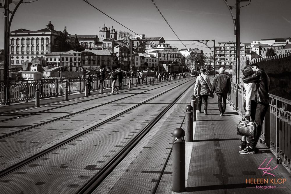 057 Porto Portugal