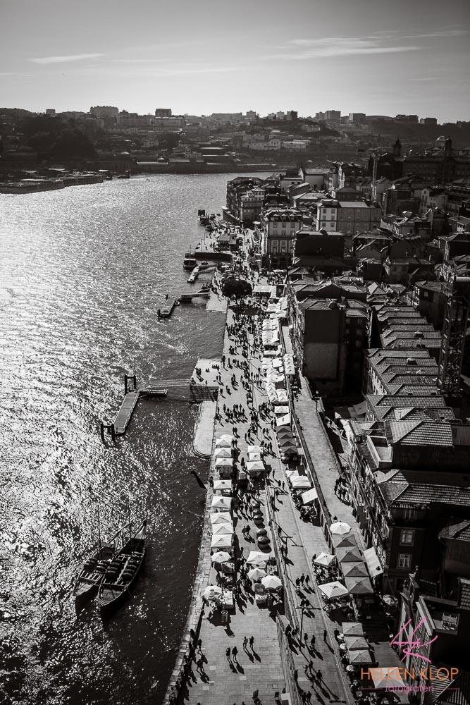 059 Porto Portugal
