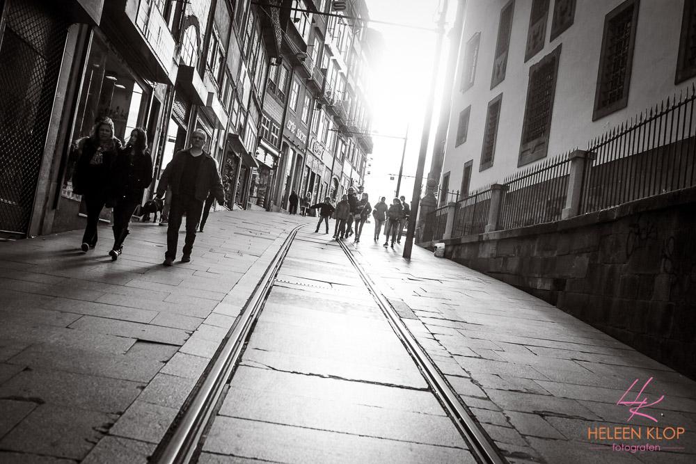 061 Porto Portugal