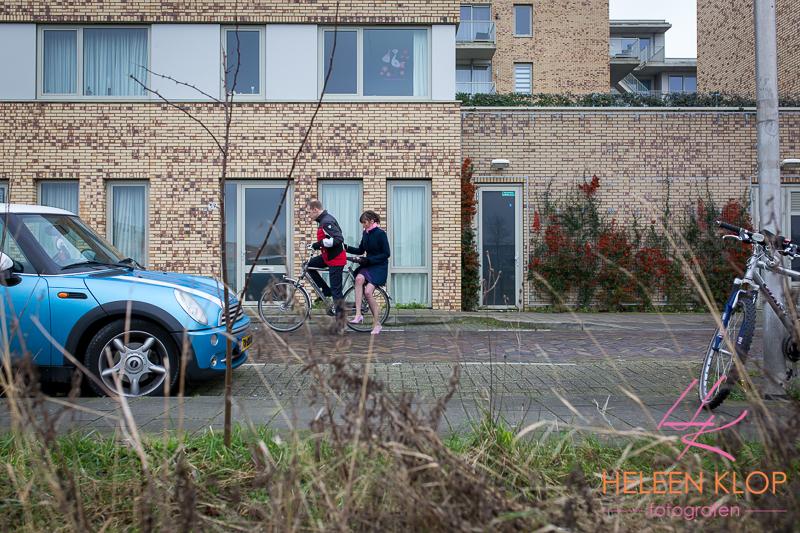 Eenvoudig Trouwen Utrecht 005
