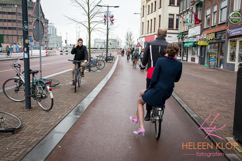 Eenvoudig Trouwen Utrecht 006