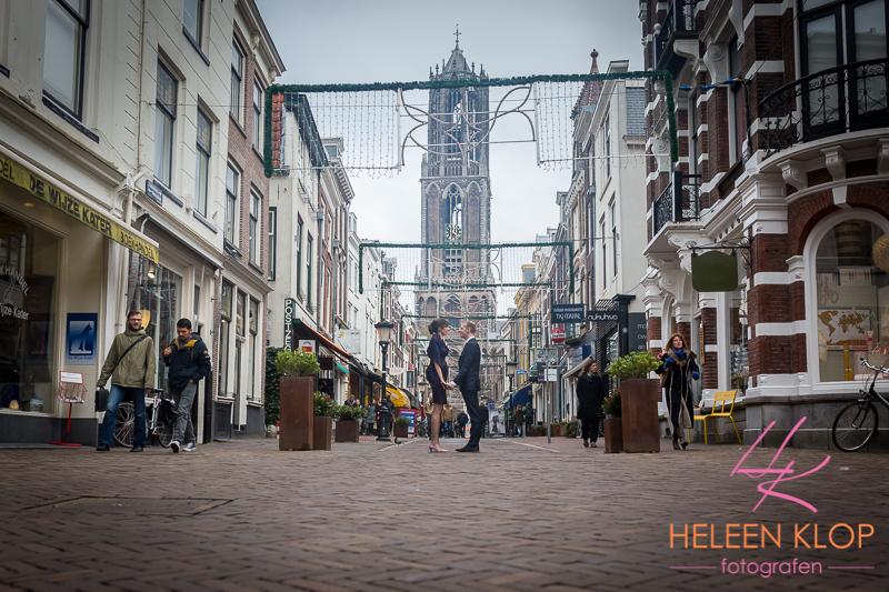 Eenvoudig Trouwen Utrecht 023