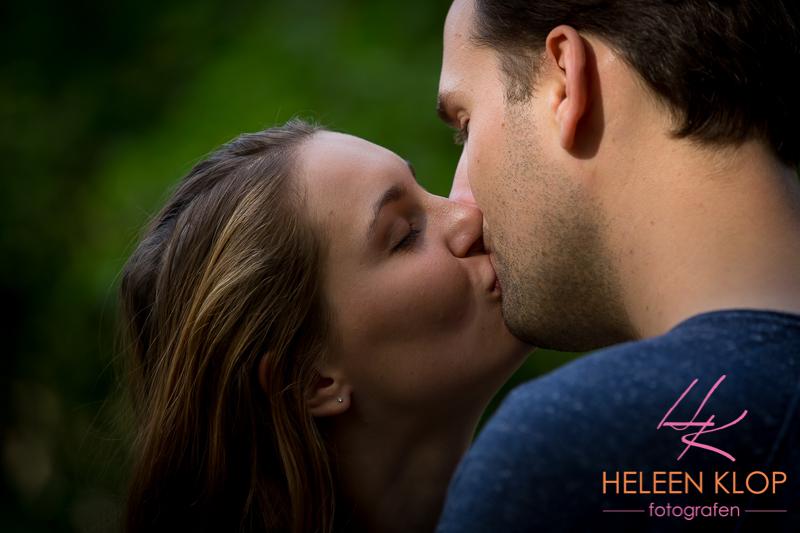 Love Shoot Hilversumse Hei 022