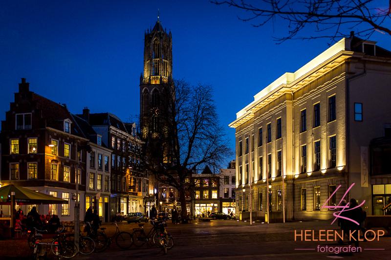 Trouwen In Utrecht Centrum Paus Huize Oudaen 043