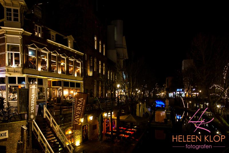 Trouwen In Utrecht Centrum Paus Huize Oudaen 046