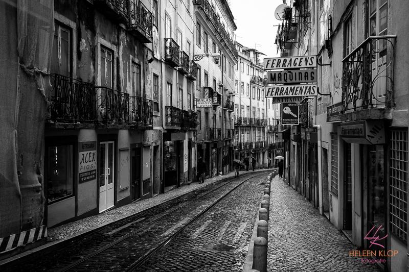 Citytrip Lissabon 001