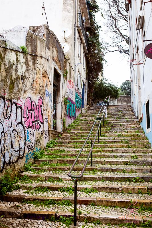 Citytrip Lissabon 002