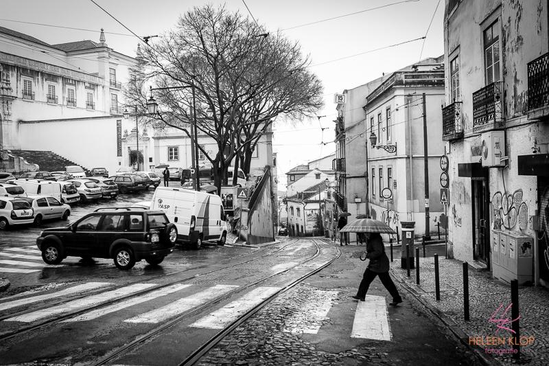 Citytrip Lissabon 003