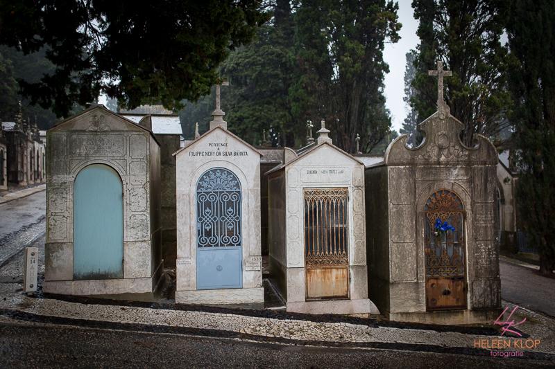 Citytrip Lissabon 010