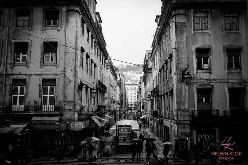 Citytrip Lissabon 011