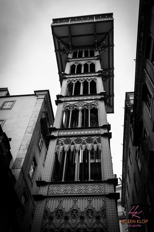 Citytrip Lissabon 012