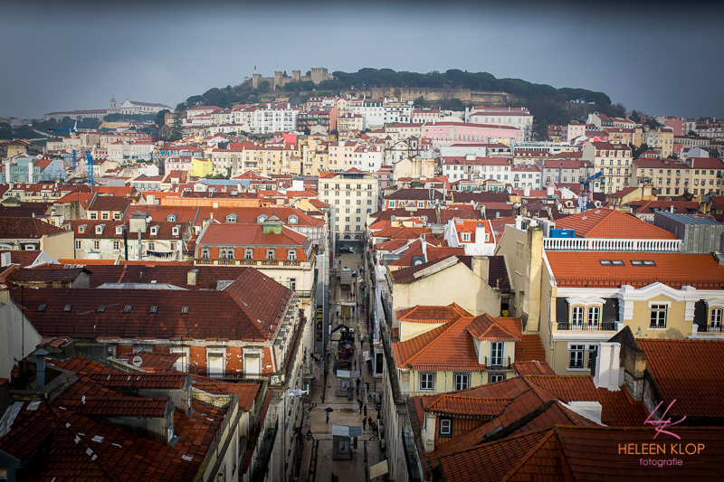 Citytrip Lissabon 014