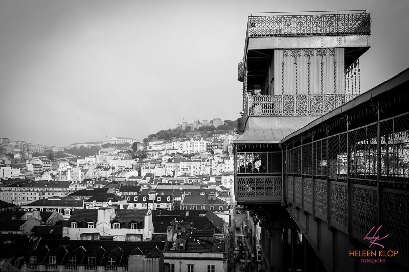 Citytrip Lissabon 017