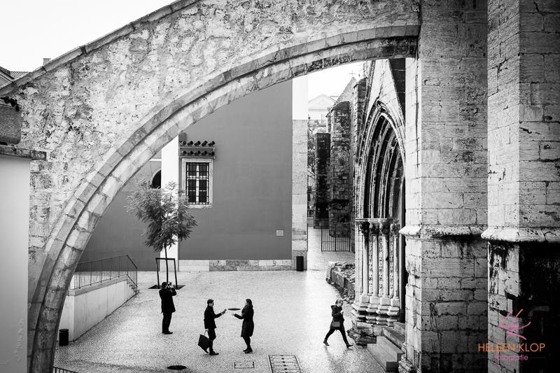 Citytrip Lissabon 018