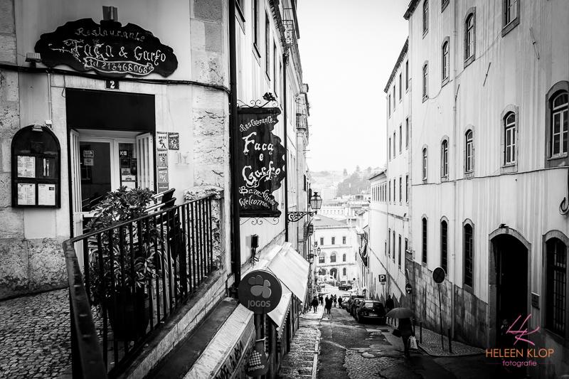 Citytrip Lissabon 019