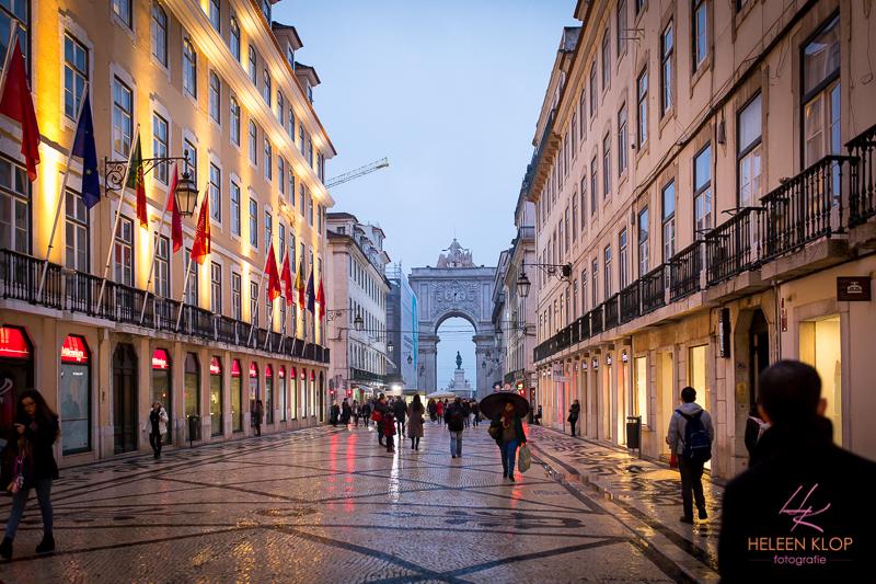 Citytrip Lissabon 020