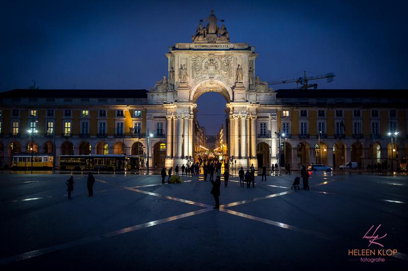 Citytrip Lissabon 021