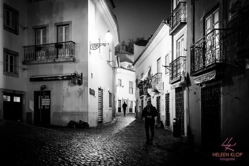 Citytrip Lissabon 024