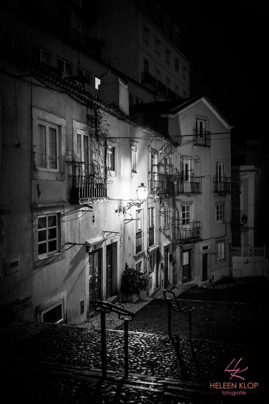 Citytrip Lissabon 026