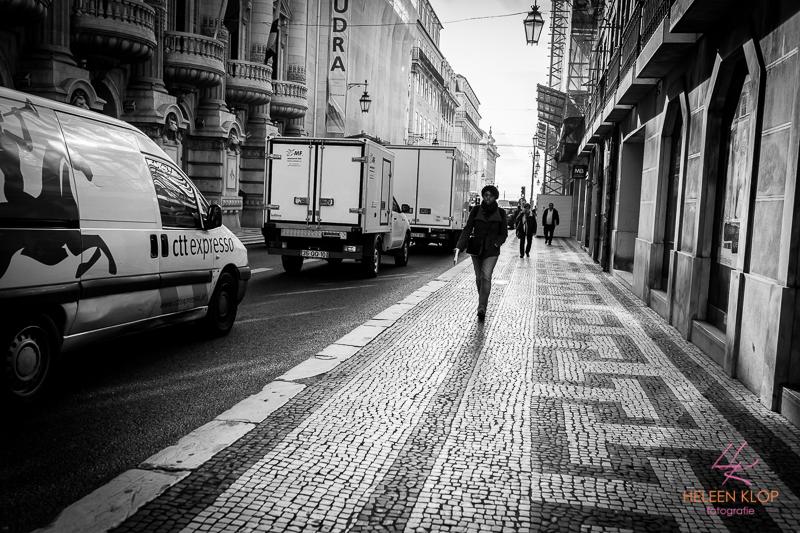 Citytrip Lissabon 027