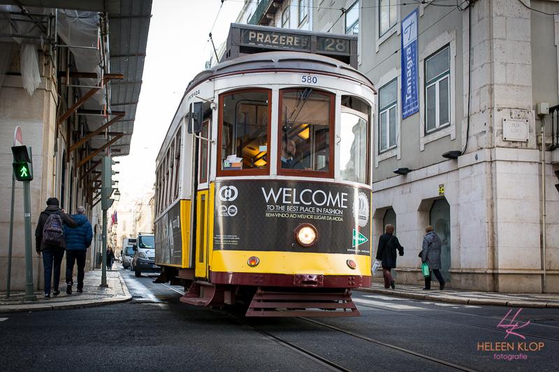 Citytrip Lissabon 028