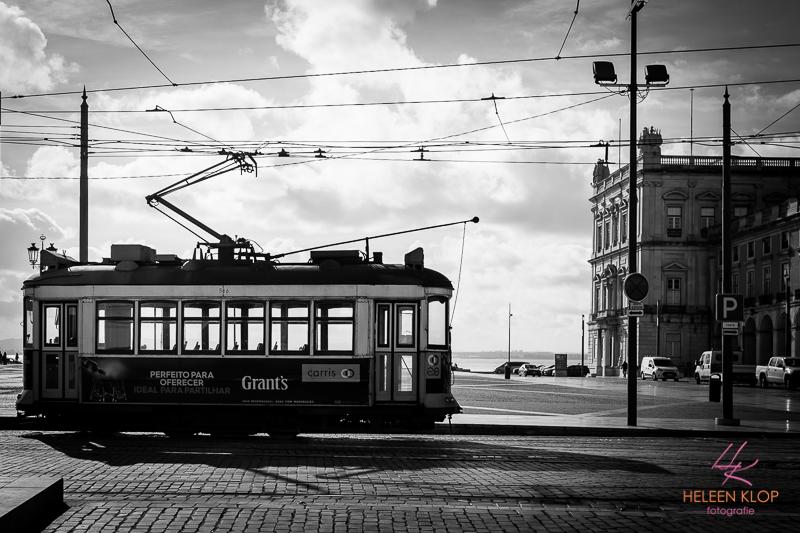 Citytrip Lissabon 029