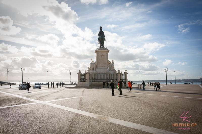 Citytrip Lissabon 030